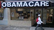 Supreme Court upholds Obamacare