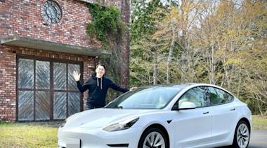 公差大?服務差?聽聽日本 Model 3 車主怎麼評論特斯拉!