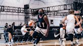 How Nike innovates for everyday athletes – TechCrunch