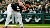 White Sox offseason: What to do with Craig Kimbrel's option
