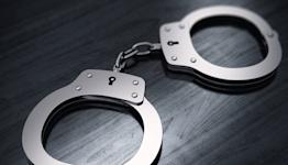 Man arrested after setting multiple cars ablaze at Little Havana dealership, cops say