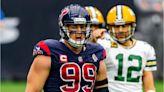 Watt's Quiet Free-Agent Market Could Benefit Packers