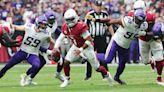 Kyler Murray among favorites for NFL MVP after Arizona Cardinals' hot start to 2021 season