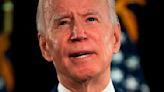 Joe Biden Fast Facts   NewsChannel 3-12