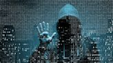 Our critical infrastructure is vulnerable – better cyber security can fix it