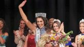 Miss Pa., boutique owner Victoria Piekut prepares to compete for Miss USA title