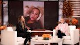 Khloé Kardashian Recalls Quarantining Away from Daughter True, 2, After COVID Diagnosis