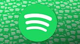 Spotify hits a billion Android installations, doubling in just two years