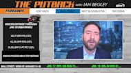 The Putback with Ian Begley: An inside look at how the James Harden trade went down