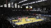 Indiana snapshot: Basketball temples take center stage