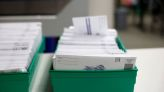 Pennsylvania official says several hundred thousand ballots need to be counted