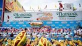 Could the Nathan's Hot Dog Eating Contest Be Heading to France?