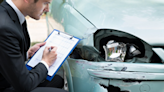 What Car Insurance Claims Adjusters Do and When Drivers Need One