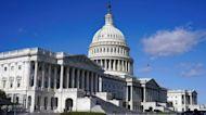 Biden's agenda meets challenges in divided Senate