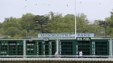 Fixed-odds betting on horses in New Jersey could spark changes