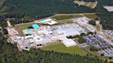 Federal study supports 40-year license for Columbia nuclear plant, despite issues