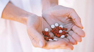 健康網》高血壓藥越吃越上癮? 醫師用「戴口罩」比喻:不會成癮! - 食藥停看聽 - 自由健康網