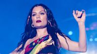 Jessie J Details Medical Condition That's Holding Back Her Singing