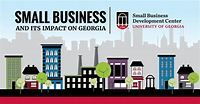 UGA SBDC | Importance of Agriculture in Georgia