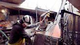 Wolfden still has plans for Pickett Mountain mine