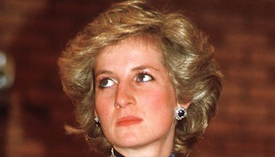 Princess Diana Longed to Reunite with Prince William and Prince Harry on Final Call Before Her Death