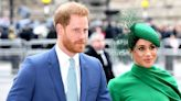Prince Harry, Meghan Markle's Daughter Will Be a 'Great Unifier' for Royals