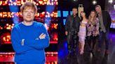 'The Voice' 2021 Spoilers: Season 21 Knockouts Week 1 Winners, Elims