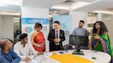 打造印度專家品牌 中正大學為前進南亞找活路 | 蕃新聞