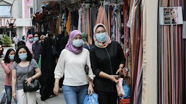 馬來西亞封城下輕生率上升 反映出哪些長期問題? | 全球 | NOWnews今日新聞