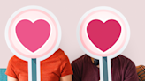 All the best dating sites for geeks and nerds looking to make a connection