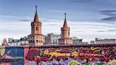 Telegraph readers on German holidays: 'Berlin is just fantastic'
