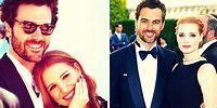 Gian Luca Passi De Preposulo Wiki, Wife, Net Worth, Family ...