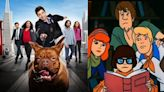 10 Best Shows Like Turner And Hooch
