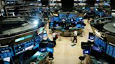 Dow Futures Slump As China Evergrande, Growth Worries Rattle Global Stocks