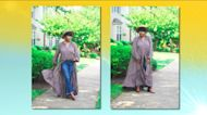 Style Hacks from Janie Medley: Transitioning into your fall wardrobe