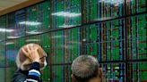 【Yahoo論壇/戴發奎】台股當沖遇到美聯儲QE將會是一場災難