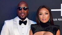 Jeannie Mai Dedicates Her Dancing With the Stars Performance to Fiancé Jeezy - E! Online