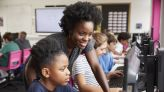 What to Do if Your TEACH Grant Becomes a Loan | Student Loan Ranger | US News
