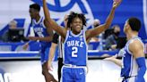 Duke's 2021-22 basketball schedule is out. Here are the games you won't want to miss
