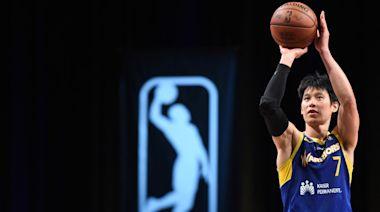 林書豪又被略過...籃網將簽30歲後衛 僅打過1季NBA!網批荒謬
