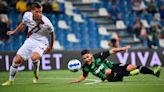 Torino, Praet e i guai fisici: ha saltato 22 partite negli ultimi due anni