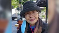 94-Year-Old Asian American Woman Stabbed in San Francisco
