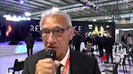 """Tosini (Siderweb): """"2021 positivo per la siderurgia italiana"""""""