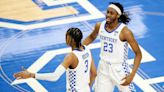 NBA Draft updates: Two former Kentucky stars could go in first round
