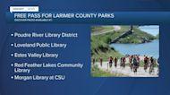 Money Saving Monday: Larimer Co. free parks pass