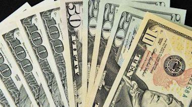 〈每周CFTC報告〉投機者重新加碼石油多頭 繼續押注美元上揚 | Anue鉅亨 - 期貨