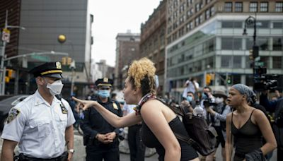 Will US justice system be tougher on police after George Floyd case?