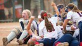 See 2021 Michigan high school softball all-state teams