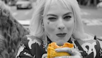 Birds of Prey: Here's How To Make Harley's Breakfast Sandwich At Home