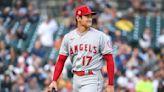 【MLB直播預告】8/26 投手大谷客場戰金鶯 賽揚模式能否維持成看點